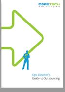ops Directors ebook