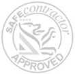 CoreTech accreditation
