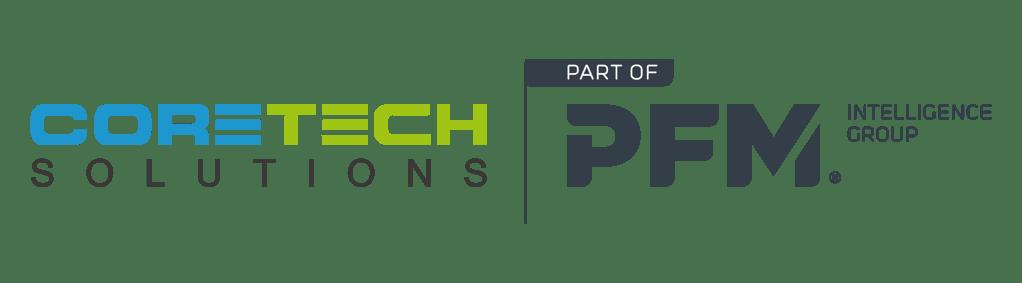 CORE-PFM_LogoTransp