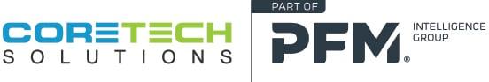 CoreTechPFM_Logokopie