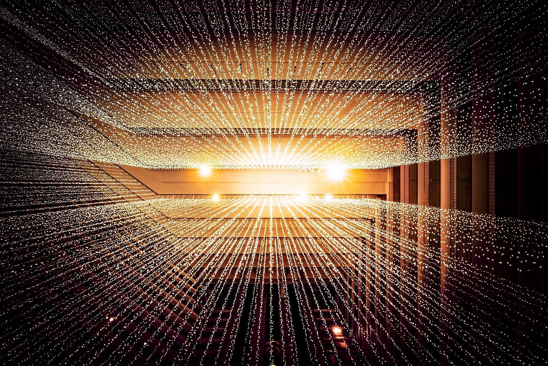 DigitalIntegration