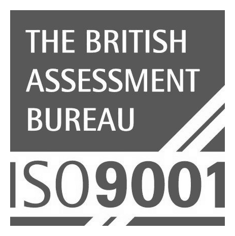 ISO-9001-greyscale.png